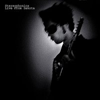 Stereophonics – Live From Dakota