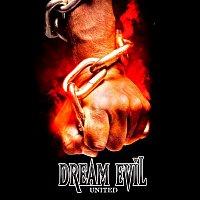 Dream Evil – United