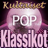 Různí interpreti – Kultaiset Pop-klassikot