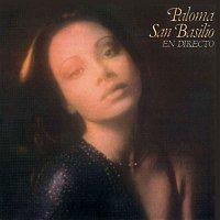Paloma San Basilio – En directo