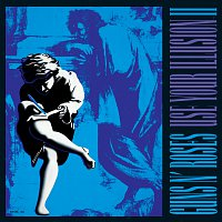 Guns N' Roses – Use Your Illusion II