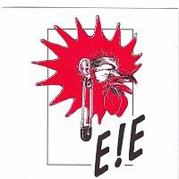 E!E – E!E 0001