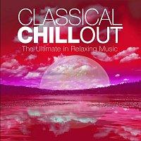 Různí interpreti – Classical Chillout Vol. 5