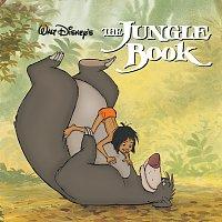 Různí interpreti – The Jungle Book