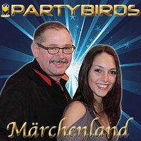 Marchenland
