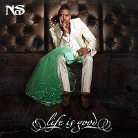 Life Is Good [Deluxe]