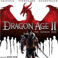 Inon Zur – Dragon Age 2: The Darker Side