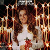 Connie Smith – Joy to the World (Expanded Edition)