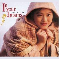 Winnie Lau – Back To Black Series - In Your Dreams