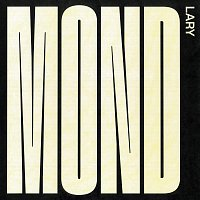LARY – Mond [Beatgees Remix]