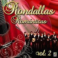 Éxitos con Rondalla – Rondallas Románticas, Vol. 2