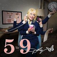 Dolly Parton – 5 to 9