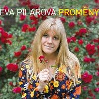 Eva Pilarová – Proměny
