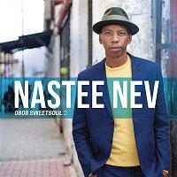Nastee Nev – 0808 Sweetsoul Vol. 2