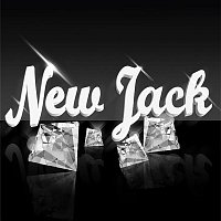 9*1*1 – New Jack Swing