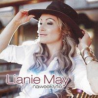 Lianie May – Naweeklyfie