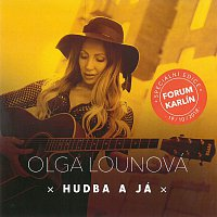 Olga Lounová – Hudba a já