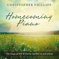 Christopher Phillips – Homecoming Piano