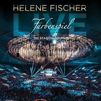 Helene Fischer – Farbenspiel Live - Die Stadion-Tournee