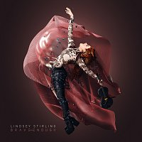 Lindsey Stirling – Brave Enough [Deluxe Edition]