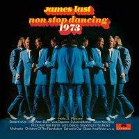 James Last – Non Stop Dancing 1973
