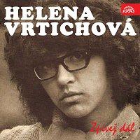 Helena Vrtichová – Zpívej dál