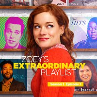 Zoey's Extraordinary Playlist: Season 1, Episode 1 [Music From the Original TV Series]