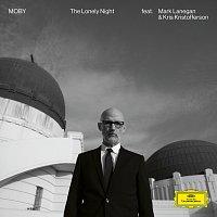 Moby, Mark Lanegan, Kris Kristofferson – The Lonely Night [Reprise Version]