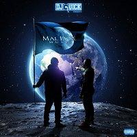 DJ Quick – Mal Luné Music