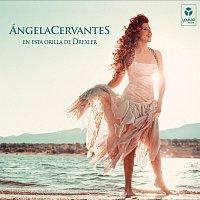 Ángela Cervantes – En Esta Orilla de Drexler