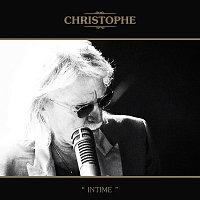 Christophe – Intime