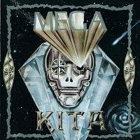 Mega – Kita
