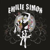Emilie Simon – The Big Machine