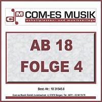 Horst Muys – Ab 18 (Folge 4)