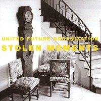 United Future Organization – Remix