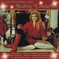 Audrey Landers – Weihnachten mit Audrey Landers