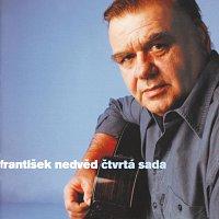 František Nedvěd – Ctvrta sada