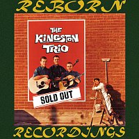 The Kingston Trio – Sold Out (HD Remastered)