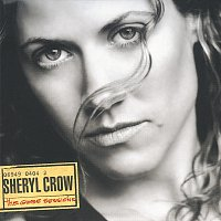Sheryl Crow – The Globe Sessions