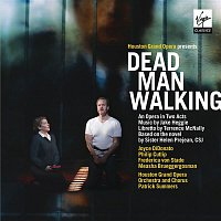 Joyce DiDonato, Philip Cutlip, Frederica von Stade, Measha Brueggergosman, Houston Grand Opera & Chorus, Patrick Summers – Heggie Dead Man Walking