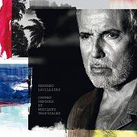 Bernard Lavilliers – Causes Perdues Et Musiques Tropicales