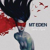 Mt Eden, Freshly Ground – Sierra Leone (Remixes)