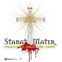 Various Artists.. – Stabat Mater