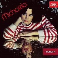 Michaela Linková – Michaela + bonusy