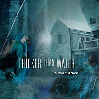 """Fleshquartet, Elsa Hakansson – Thicker Than Water [Theme Song From The TV Series """"Thicker Than Water"""" Soundtrack]"""