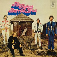 The Flying Burrito Brothers – The Gilded Palace Of Sin
