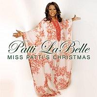 Patti LaBelle – Miss Patti's Christmas