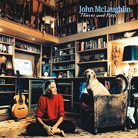 John McLaughlin – Thieves And Poets