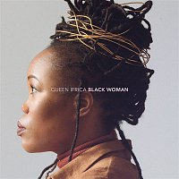 Queen Ifrica – Black Woman