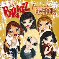 Bratz – Forever Diamondz - Collector's Edition